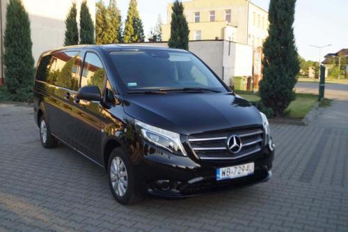 transport-zwlok04